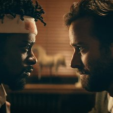 """Bande-annonce de """"Sorry to Bother You"""" de Boots Riley quand Spike Lee rencontre Michel Gondry"""