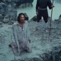 Silence : Le prochain film de Martin Scorcese se dévoile enfin