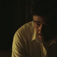 """Déjà qu'il déconnait pas dans le premier, Benicio Del Toro déconne encore moins dans """"Sicario 2 : Day of the Soldado"""""""