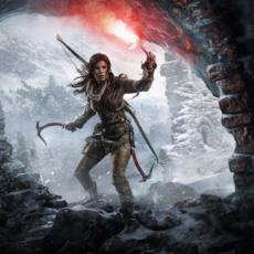 Alicia Vikander en Lara Croft, Michael Fassbender en Assassin, et le prochain Tomb Raider qui va taquiner Assassin's Creed