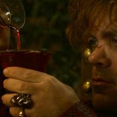 HBO sort la cuvée spéciale Game Of Thrones