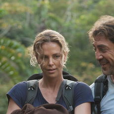 The Last Face : Le nouveau film de Sean Penn a un trailer officiel