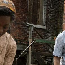 Fences : Le troisième film de Denzel Washington