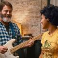 """Où quand la musique rapproche un père et sa fille, bande-annonce de """"Hearts Beat Loud"""" avec Nick Offerman et Toni Collette"""
