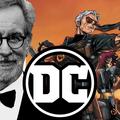 """Après """"Indiana Jones 5"""" et """"West Side Story"""", Steven Spielberg ira chez DC s'attaquer aux super-héros"""