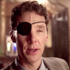 """Après les Avengers, Benedict Cumberbatch sera un aristo alcoolique dans la série """"Patrick Melrose"""""""
