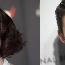 Tom Holland et Daisy Ridley chez Doug Liman ?
