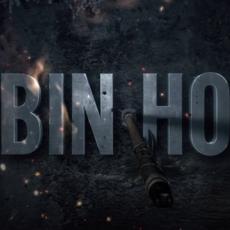 """""""Robin Hood"""" : Legolas origins"""
