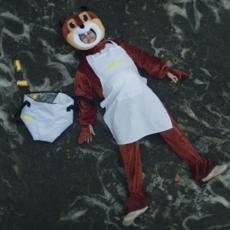 """La jeunesse emmerde le monde du travail dans """"Les Affamés"""", le premier film de Léa Frédeval"""