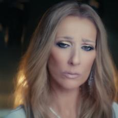 """Céline Dion sort une nouvelle chanson pour...la BO de """"Deadpool 2"""". On ne peut que se prosterner devant tant de génie."""