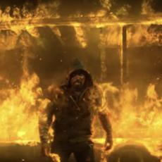 """Le trailer pour la saison 2 de """"Luke Cage"""" a l'air mieux que tous les épisodes de The Defenders"""