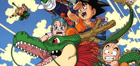 16 - Comme le siècle où fut publié Le Voyage en Occident, roman fantastique chinois et inspiration principale du manga Dragon Ball