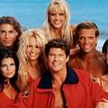 40  - Comme le nombre de bouteilles de crème solaire utilisées chaque mois sur le tournage de la série Alerte à Malibu