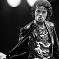 1988 - Comme l'année où Michael Jackson était le premier choix pour interpréter le Doctor Who dans la version américaine de la série