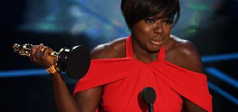 36 - Comme le nombre d'oscars décernés à des Afro-américains par l'Académie sur 2 947 statuettes distribuées