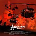 381000 - Comme le total, en mètres, des séquences originales d'Apocalypse Now, soit 230 heures de visionnage