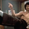 32 - Comme le nombre d'images par seconde utilisées pour filmer Bruce Lee, car ses mouvements étaient trop rapides