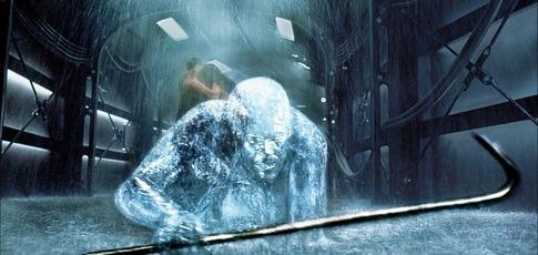 """50  - Comme le montant en millions de dollars, du coût des effets spéciaux dans """"Hollow Man : L'Homme sans ombre"""" de  Paul Verhoeven, pour un budget total de 95 millions"""