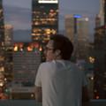 """4 - Comme le quatrième long métrage réalisé par Spike Jonze avec """"Her"""""""