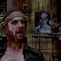 """5 - Comme le nombre d'oscars remporté par """"Voyage au bout de l'enfer"""" de Michael Cimino en 1979"""