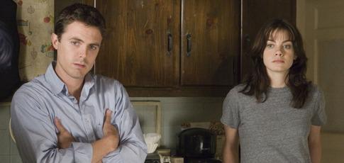 """1 - Comme le premier film réalisé par Ben Affleck avec """"Gone Baby Gone"""" en 2007"""