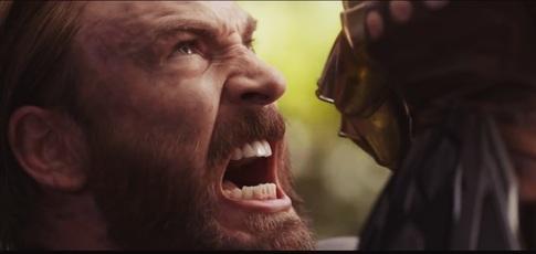 """260 - comme le montant des recettes, en millions de dollars, d'""""Avengers: Infinity War"""" au box-office nord-américain en un week-end !"""