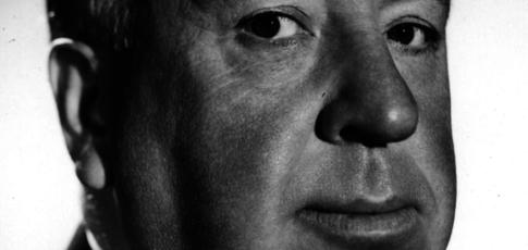 37 - Comme le nombre d'apparitions d'Alfred Hitchcock dans ses films