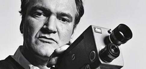 10  - Comme le nombre total de films que souhaite réaliser Quentin Tarantino