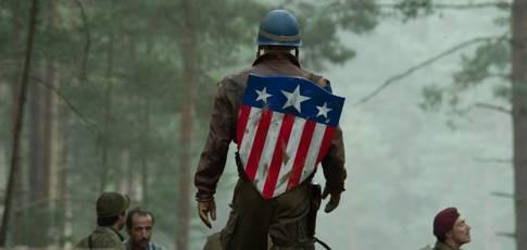 3 - Comme la somme en millions de dollars que devrait l'armée des États-Unis à Steve Rogers aka Captain America depuis 1945