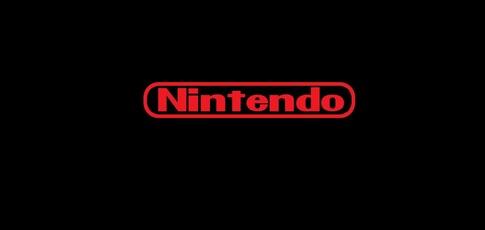 1889 - Comme l'année de création de l'entreprise Nintendo, sous le nom de Nintendo Koppaï
