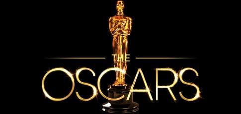 34,29 - Comme le nombre en centimètres de la taille d'un Oscar
