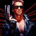 17 - Comme le nombre de phrases prononcées par Terminator aka Arnold Scharzeneger dans le premier Terminator de James Cameron